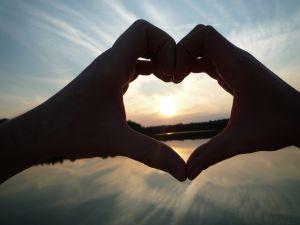 Consejos para no enamorarse