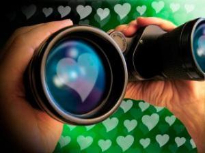 Encuentra un nuevo amor en Mundoligue