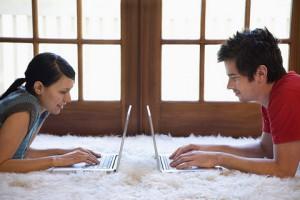 pareja-online-consejos